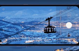 חברת LG ישראל משיקה שלושה מכשירים חדשים מסדרת K החל מ- 679 שקלים