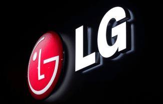 דיווח: LG G6 ישלב מערכת קירור חדשה ויעבור בדיקות מחמירות