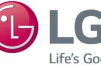 חברת LG נכנסת לעולם ההדמיות הרפואיות
