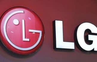 גם ברבעון השלישי: חטיבת המובייל של LG ממשיכה להפסיד כסף