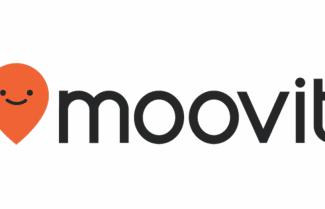 גאווה ישראלית: אפליקציית Moovit חצתה את רף 100 מיליון משתמשים