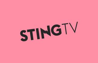 ערוץ ויוה וערוץ ויוה פלוס מגיעים לשירות STING TV