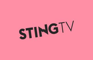 בשעה טובה: שירות STINGTV זמין עתה גם בטלוויזיות החכמות של סמסונג