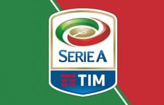 הליגה האיטלקית בכדורגל מגיעה ל-yes, סלקום TV ו-STING TV