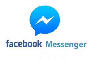 מודה בטעות? פייסבוק עשויה לשלב את מסנג'ר חזרה לתוך האפליקציה הראשית