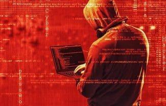 קוד זדוני הצליח להטעות את קהילת אבטחת המידע