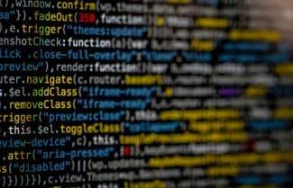 זהירות רמאים: שיטת Cyber Squatting מנסה לגנוב מכם פרטים ונתונים