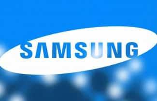 בכיר בסמסונג רומז: לא בטוח שמכשיר הדגל הבא ייקרא Galaxy S10