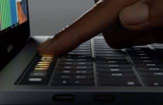 דיווח: אפל עובדת על מחשבי מקבוק חדשים; ההכרזה בסתיו?