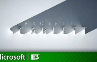 מיקרוסופט חושפת פרטים נוספים על קונסולת Xbox הבאה