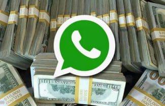 כל הסימנים מראים: פייסבוק תשלב בקרוב פרסומות ב-WhatsApp