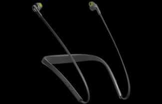 ביקונקט משיקה בישראל את אוזניות Jabra Elite 25e; המחיר 349 שקלים