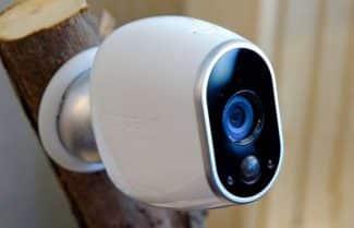 מעבדת קספרסקי: פרצות חמורות יכולות להפוך מצלמות חכמות לכלי ריגול