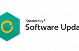 קספרסקי משיקה כלי חינמי לזיהוי וסתימת חורי אבטחה במחשב האישי