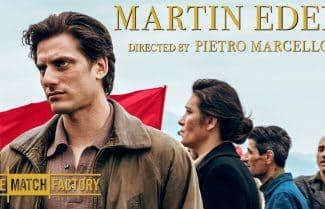 """הסרט """"סיפור חיי"""" יפתח את פסטיבל הסרטים הבינלאומי ה-8 בערבה"""