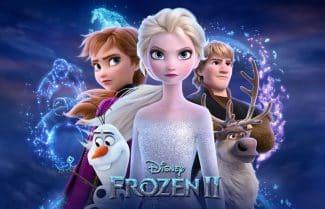 """""""לשבור את הקרח 2"""": אפל, עמוק וקסום"""