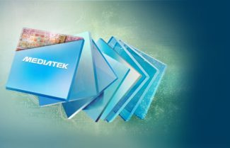 חברת MediaTek מכריזה על שתי ערכות שבבים חדשות בסדרת Helio X2x