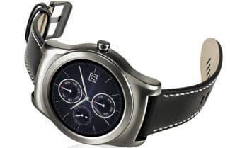 החל מהשבוע: LG מתחילה לעדכן את השעונים החכמים ל-Android Wear 2.0