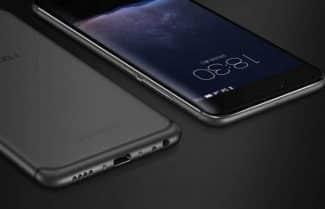 באג מורידה מחירים למכשירי מייזו ומרחיבה את שיתוף הפעולה עם פלאפון
