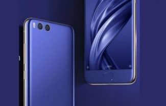 אנליסט בכיר: Xiaomi Mi 6 Plus יוכרז במהלך החודשיים הקרובים
