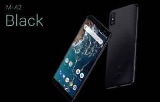 דיל ב-KSP: סמארטפון Xiaomi Mi A2 Lite *יבואן רשמי* במחיר מבצע!