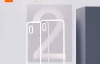 טובים השניים: שיאומי תכריז על Xiaomi Mi A2 ו-Mi A2 Lite ב-24 ביולי במדריד