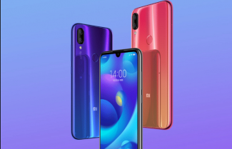 צניחת מחיר: Xiaomi Mi Play במבצע כולל קופון הנחה וביטוח מס!