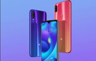 ירידת מחיר: Xiaomi Mi Play במחיר מבצע כולל קופון הנחה וביטוח מס!