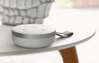 תערוכת IFA 2017: יצרניות נוספות משלבות Google Assistant ברמקולים החכמים