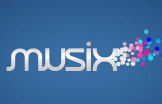 פלאפון Musix סוגרת שנה לועזית במוסיקה