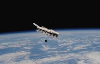 בקרוב: חומוס ישראלי בחלל!