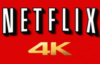רוצים ליהנות משידורי נטפליקס ב-4K גם במחשב האישי? תשדרגו את המעבד