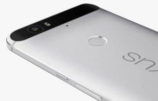 דיווח: וואווי הייתה הבחירה הראשונה של גוגל לייצר את מכשירי ה-Pixel החדשים