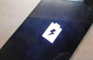 תקלת סוללה חמורה ב-Nexus 6P לאחר עידכון לנוגט 7.1.1
