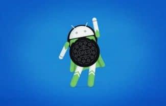 גוגל מכריזה על גירסת מפתחים ראשונה לאנדרואיד אוריאו 8.1; מה תמצאו בה?
