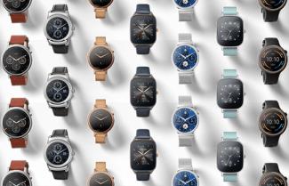 דיווח: וואווי, LG ומוטורולה לא צפויות להציג שעונים חכמים חדשים עד סוף השנה