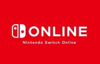 באיחור של שנה: שירות המנויים של Nintendo Switch נחשף במלואו