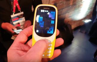 ברצלונה 2017: צפו בהתרשמות ראשונה ממכשירי נוקיה החדשים