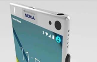 עכשיו זה רשמי: נוקיה תחזור לשוק הסמארטפונים במהלך 2017