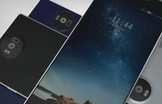 דיווח: נוקיה תציג השנה שני דגמים נוספים מבוססי Snapdragon 660