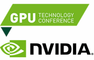 """מנכ""""ל Nvidia העולמית יגיע לישראל במהלך חודש אוקטובר"""