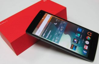 עוד לא בן שנתיים: OnePlus 2 לא יקבל עדכון לגירסת אנדרואיד 7 נוגט