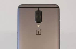 האם OnePlus תחשוף את מכשיר הדגל החדש כבר ב-15 ביוני?