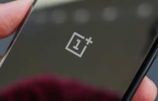 עברה את הגבול: OnePlus שולחת הודעות 'דחיפה' ללקוחותיה לשדרג ל-OnePlus 5