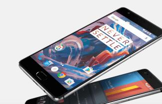 מכשיר הדגל החדש מבית OnePlus ישלב את ערכת השבבים Snapdragon 821