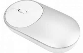 עכבר מחשב אלחוטי של שיאומי במחיר מבצע עם קופון הנחה!