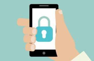 פרסומות ואבטחה מדומה: היזהרו מאפליקציות המתחזות לתוכנות אבטחה
