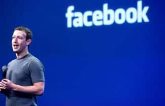 """הקלדתם """"BFF"""" בפייסבוק כדי לוודא שהחשבון שלכם מאובטח? עבדו עליכם"""