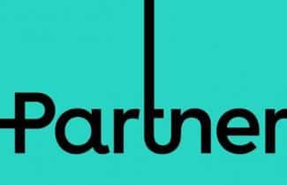 פרטנר: שירות הטלוויזיה Partner TV חצה את רף 100 אלף לקוחות