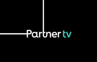 פרטנר תציג ביום שלישי הקרוב את שירות הטלוויזיה החדש Partner TV